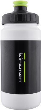 Birzman Pocket Ride Water Bottle | Bottles