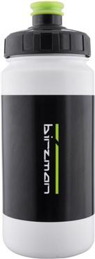 Birzman Pocket Ride Water Bottle