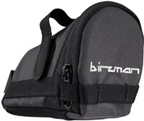 Birzman Pocket Ride Zyklop Gike Seat Pack
