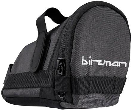 Birzman Pocket Ride Zyklop Seat Pack / Saddle Bag
