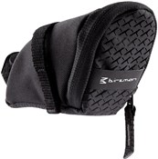 Birzman Pocket Ride Zyklop Nip Seat Pack / Saddle Bag