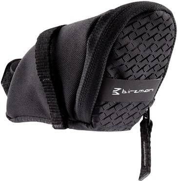 Birzman Pocket Ride Zyklop Nip  Saddle Bag