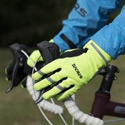 Proviz Reflective Waterproof Gloves