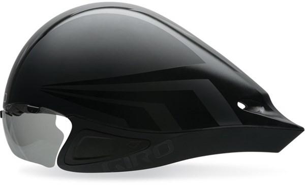 Giro Selector Triathlon Cycling Helmet