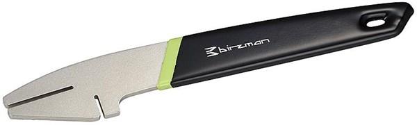Birzman Rotor Flattening Tool