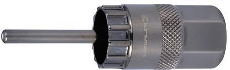 Birzman Freewheel Remover