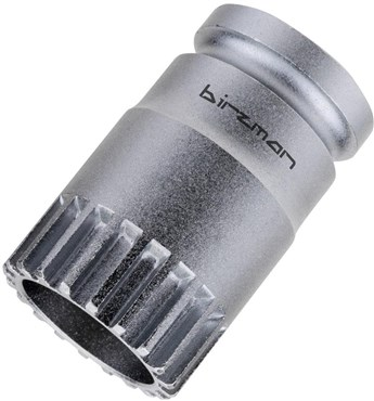 Birzman Cartridge Bottom Bracket Tool