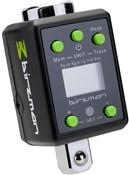 """Birzman 1/2"""" Digital Torque Adaptor"""