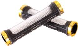 One23 Trans Lock-On MTB Grips