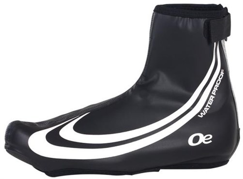 Outeredge Lycra Waterproof Overshoes