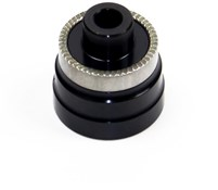 Product image for Hope Pro 2 Non-drive Spacer