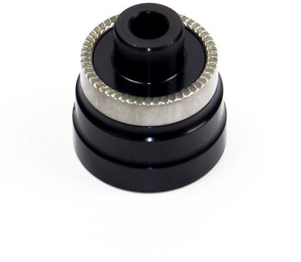 Hope Pro 2 Non-drive Spacer