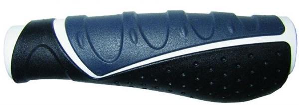 Velo Attune 3 Density Comfort Grip