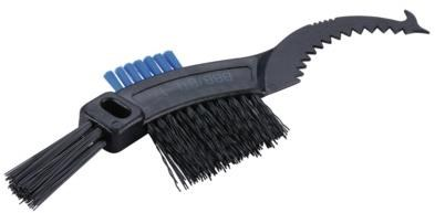 BBB BTL-17 Toothbrush Cassette Cleaner