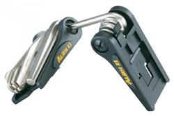 Topeak Alien XS Multi Tool