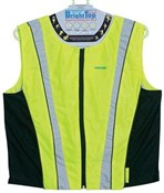 Product image for Oxford Bright Top Active