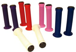 Product image for Oxford Velo ATB/BMX Grips