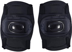 Oxford Protective Pad Set