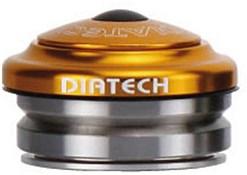 Diatech IB-1 Integrated Headset
