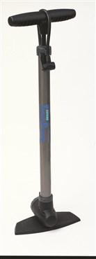 Oxford Floor Pump | Fodpumper