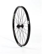 "Halo T2 26"" MTB Wheel"