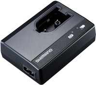 Shimano SM-BCR1 Di2 Battery Charger for SM-BTR1 without Power Lead
