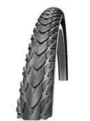 Schwalbe Marathon Plus Tour SmartGuard Reflex Wired Tour Tyre