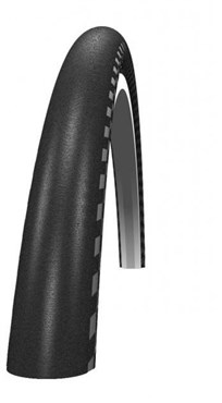 """Schwalbe Kojak Slick Performance 26"""" Tyre With RaceGuard Protection"""