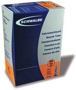 Schwalbe Presta Valve Inner Tube