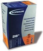 Schwalbe Presta Valve Inner Tubes