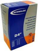 Product image for Schwalbe Woods Valve Inner Tube