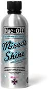 Muc-Off Miracle Shine 500ml