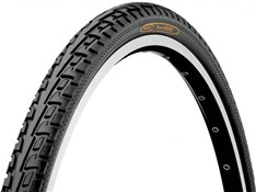 Product image for Continental Ride Tour 26 inch Tyre