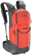 Evoc FR Freeride Lite Backpack