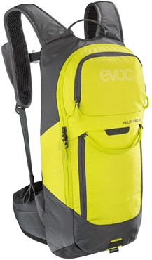Evoc FR Freeride Lite Backpack - 8L/10L