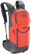 Evoc FR Freeride Lite Backpack