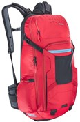 Evoc FR Trail Backpack - 18L/20L/22L