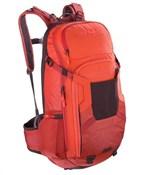 Evoc FR Trail Backpack