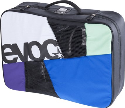Evoc Ski or Snowboard Boot Bag