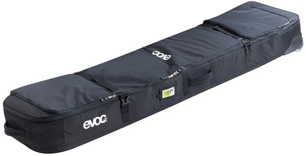 Evoc Snow Gear Roller - 110L/120L/135L