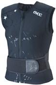 Evoc Protector Womens Vest