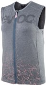 Product image for Evoc Protector Womens Vest