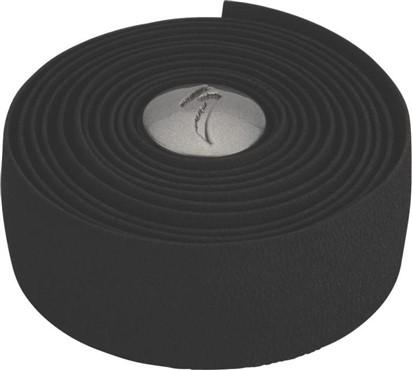 Specialized S-Wrap Roubaix Bar Tape