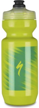 Specialized Purist Mo-Flo Waterbottle