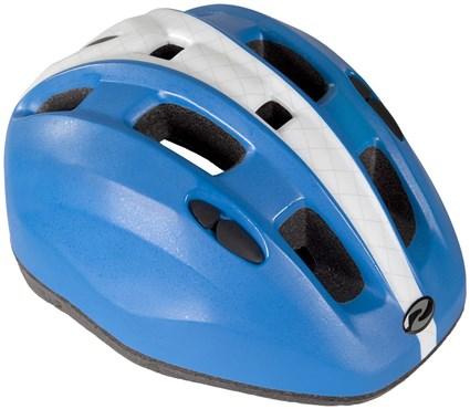 Dawes Buster Kids Helmet 2012