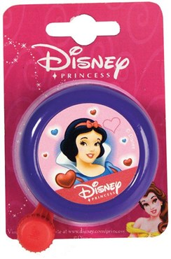Raleigh Disney Princess Bell