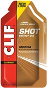 Clif Bar Shot Gel - Box of 24