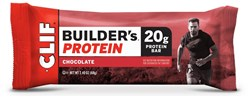 Clif Bar Builders Bar - Box of 12