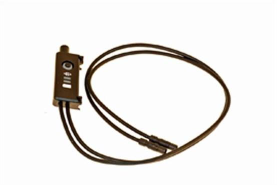 99c37ae680e Shimano 6770 Ultegra Di2 Drop Cable for STIs - Non-Flight Deck SMEW67AE |  Tredz Bikes