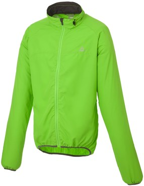 Dare2B Spedfast Windshell Jacket